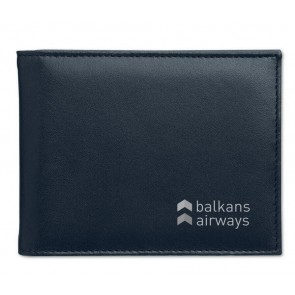 promotional imitation leather wallets MOB-MO8351