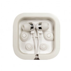 promotional in ear earphones WIL-HP-803