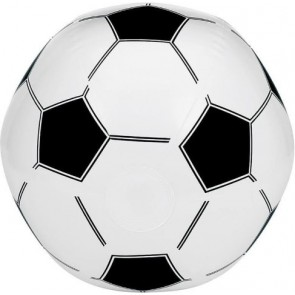 promotional inflatable footballs IME-9655