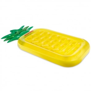 promotional inflatable pineapple mattress MOB-MO9612