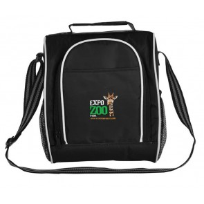 promotional insulated lunch bags SEU-LE9551