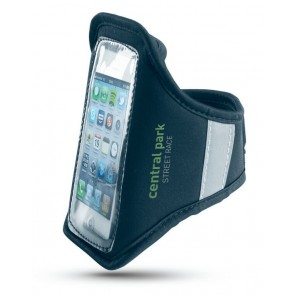 promotional iphone arm band pouches  MOB-MO7988