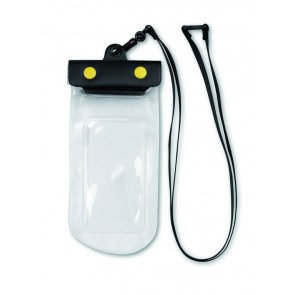 promotional pouchy iphone waterproof pouches MOB-MO7892