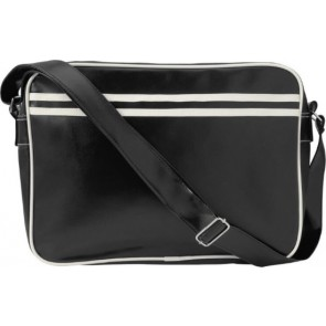 promotional jake woods messenger bags IME-7670