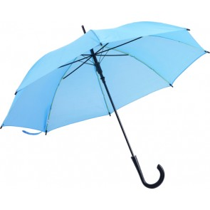 promotional james automatic umbrellas IME-8003