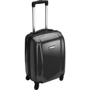 promotional jet suitcases IME-5392
