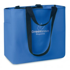 promotional joe wyatt shopping bags MOB-MO8715