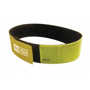 promotional jogging armbands style 1  SEU-HP8197