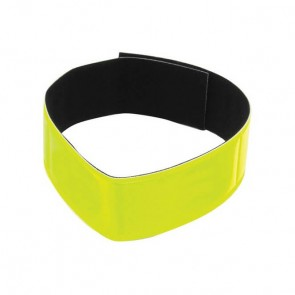 promotional jogging bands style 1  SEU-HP8174
