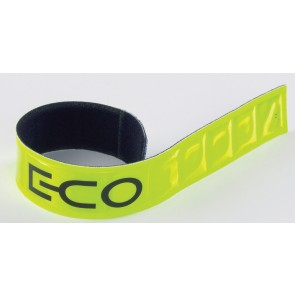 promotional jogging bands style 2  SEU-HP8196