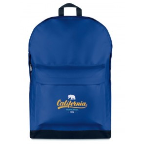 promotional jonah kristian backpacks MOB-MO8829