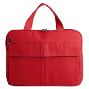 promotional joseph laptop bags MOB-MO8341