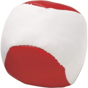promotional juggling balls IME-3956