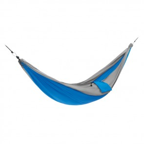 promotional jungle foldable light weight hammocks MOB-MO9467