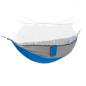 promotional jungle plus hammock with mosquito nets MOB-MO9466