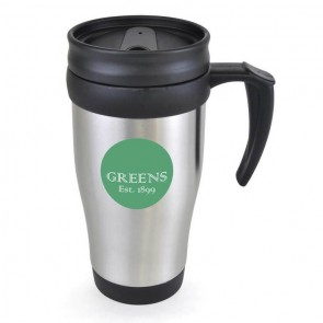 promotional bamboo grippy travel mugs LTX-MG0906