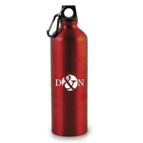 promotional kennedy sports bottles LTX-MG0014