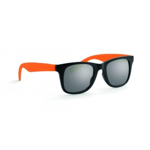 promotional kenny kris sunglasses MOB-MO9033