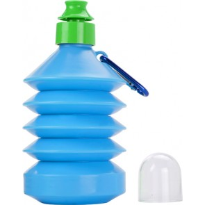 promotional kids' foldable bottles IME-3879
