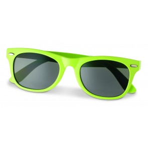promotional kids sunglasses MOB-MO8254