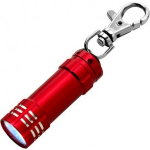 promotional killick pocket torches IME-4861