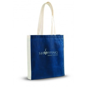 promotional kimberley shopping bags  MOB-KC6350