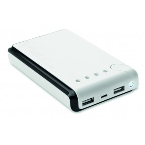 promotional kingdom powerbanks (10000mah) MOB-MO8572