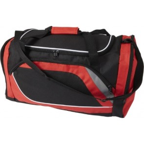 promotional kingfisher hype sports bags IME-7658