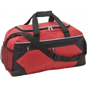 promotional kingfisher sports bags IME-7656