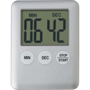 promotional digital plastic timers  IME-6516