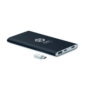 promotional kormat powerbanks (4000 mah) MOB-MO9141