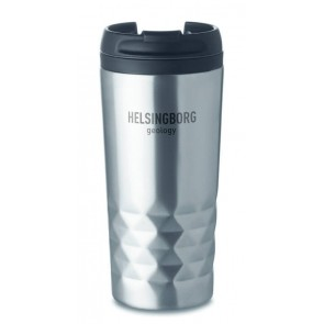 promotional krona travel mugs MOB-MO9120