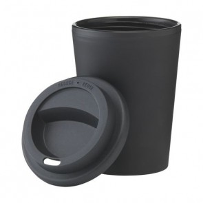 promotional kyoto 350 ml thermo cup CLP-1262