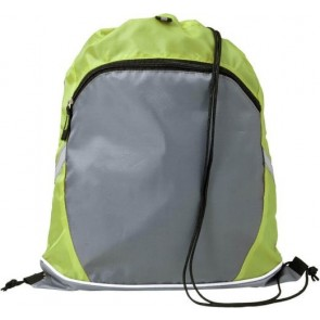promotional lakehouse four drawstring bags IME-7648