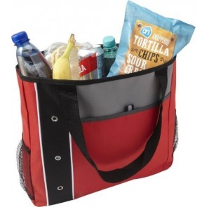 promotional lakehouse one shopping bags  IME-7649