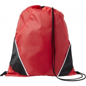 promotional lakehouse three drawstring bags IME-7643