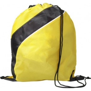 promotional lakehouse two drawstring bags IME-7639