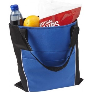 promotional lakehouse two shopping bags  IME-7650