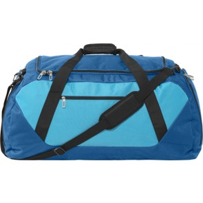 promotional large polyester sports travel bags IME-7947