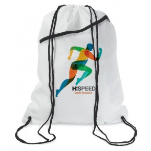 promotional large drawstring bags MOB-MO8773