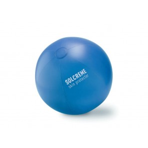 promotional large inflatable beach balls MOB-MO8956