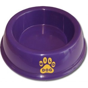 promotional large pet bowls GCP-PB0002