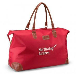 promotional large sports or travelling bags MOB-KC6351