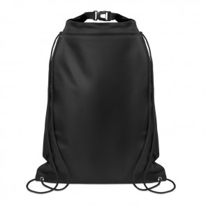 promotional large waterproof drawstring MOB-MO9864