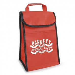 promotional lawson lunch bags BHQ-QB0012