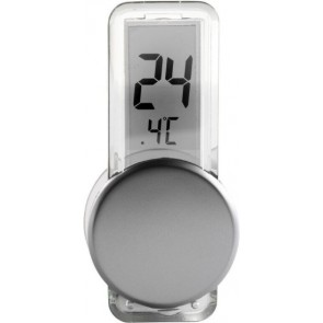 promotional lcd thermometer  IME-6201
