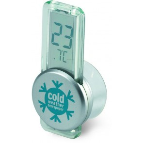 promotional lcd thermometers with suction cups MOB-KC2444
