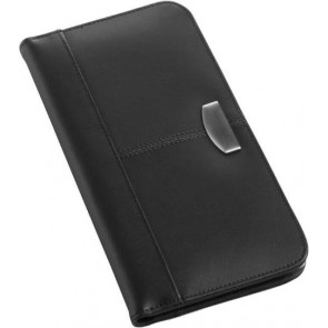 promotional leather cards holders IME-8701