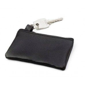 promotional leather key wallets IME-2762
