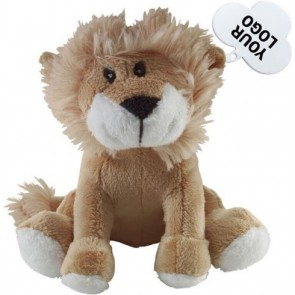 promotional leo the lions IME-5339